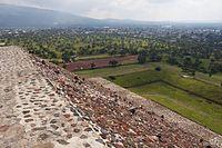 Teotihuacán, Wiki Loves Pyramids 2015 091.jpg