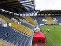 Teplicky fotbalovy stadion (8 6 2013) 3.JPG