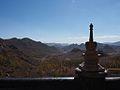 Terelj National Park, Mongolia (11441554715).jpg