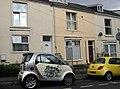 Terraced houses on Page Street, Swansea, Wales.jpg