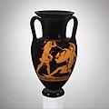 Terracotta Nolan neck-amphora (jar) MET DP115268.jpg