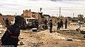 Terrorist attack 13-11-18 Gao.jpg