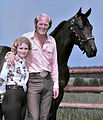 Terry Bradshaw-ImpressiveSteeler-Betty Wills.jpg