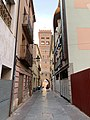 Teruel Fiestas del Torico 2019 22 00 06 100000.jpeg
