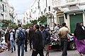Tetouan, Morocco (8141893705).jpg