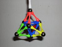 Tetraedral symmetry 9.JPG