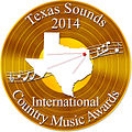Texas-sounds-2014-600-300x300.jpg