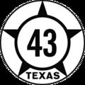 TexasHistSH43.png