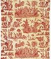 Textile, Paul et Virginie, ca. 1795 (CH 18667477).jpg