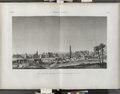 Thèbes. Karnak. Vue générale des propylées et de ruines du palais prise du nord-est (NYPL b14212718-1268066).tiff