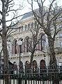 Théâtre de la Gaîté 01.jpg