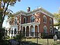 Thaddeus Binford House Marshalltown, Iowa 01.jpg