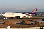 "Thai Airways International Boeing 747-4D7 HS-TGJ ""Hariphunchai"" (22235474332).jpg"