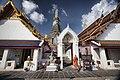 Thailand (4415606199).jpg