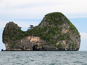 Thailand 06 - 40 Railay (158632937)