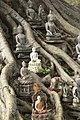 Thailand 2015 (20655295798).jpg