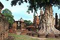 Thailand old town.jpg