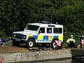 Thames Valley Police 312 OU05 GKA.jpg