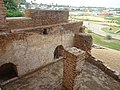 Thangassery Fort Kollam - DSC03148.jpg