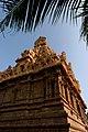 Thanjavur, Tamil Nadu, India (8199023315).jpg