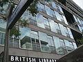 TheFrog&BritishLibrary,Paris.JPG