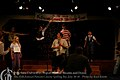 The 25th Annual Putnam County Spelling Bee (6232133121).jpg