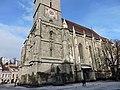 The Black Church (Biserica Neagră), Brasov (46475677611).jpg