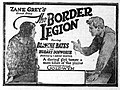 The Border Legion 1919 newspaperad.jpg