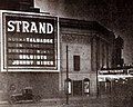 The Branded Woman (1920) - Strand Theater, Brooklyn, NY.jpg