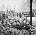 The British Army in the United Kingdom 1939-1945 H9464.jpg