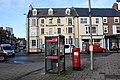 The Brunswick Hotel, Bridlington (geograph 4823015).jpg