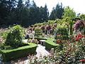 The Butchart Gardens (Rose Garden) (16.08.06) - panoramio - sergfokin (4).jpg