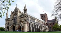 The Cathedral and Abbey Church of St Alban.jpg