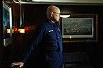 The Commandant DVIDS1099638.jpg