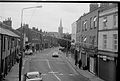 The Coombe (facing east), Dublin.jpg