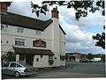 The Crown Inn, Aston - geograph.org.uk - 218175.jpg