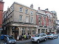 The Crown and Anchor, Manchester.jpg