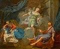 The Dream of Saint Joseph .jpg