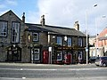 The Duke of Wellington, Towngate, Great Harwood - geograph.org.uk - 608189.jpg