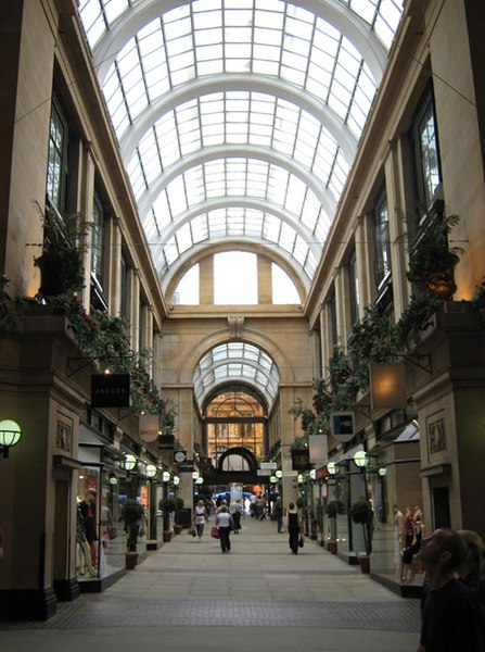 File:The Exchange Arcade - geograph.org.uk - 907084.jpg