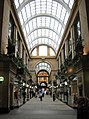 The Exchange Arcade - geograph.org.uk - 907084.jpg