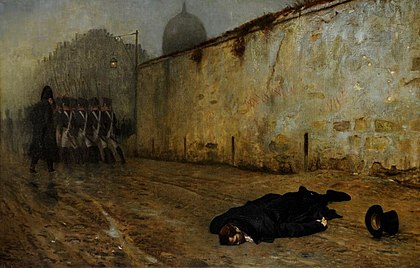The Execution of Marshal Ney.jpg