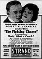The Fighting Chance (1920) - 1.jpg