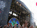 The Flaming Lips - Lollapalooza Chile 2011.jpg