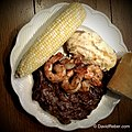 The Food at Davids Kitchen 009.jpg