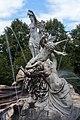 The Fountain of Love (7958586806).jpg