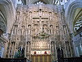 The Great Screen -Winchester Cathedral-21July2008.jpg