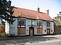 The Hawk and Partridge, Bloxham - geograph.org.uk - 238483.jpg