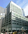 The Hippodrome Building 1120 Sixth Avenue.jpg