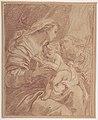The Holy Family MET DP809887.jpg